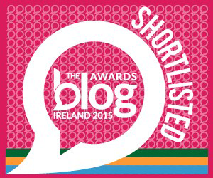 blog-awards-ireland-shortlist-caminoways