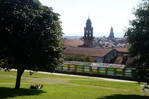 bonaval-park-santiago-de-compostela-caminoways