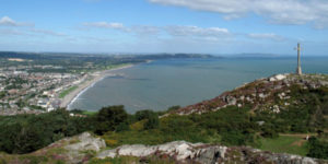 bray-head-sunday-walk-ireland-caminoways