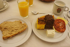 breakfast-on-the-camino-caminoways