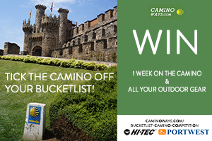 bucketlist-competition-camino-300-200