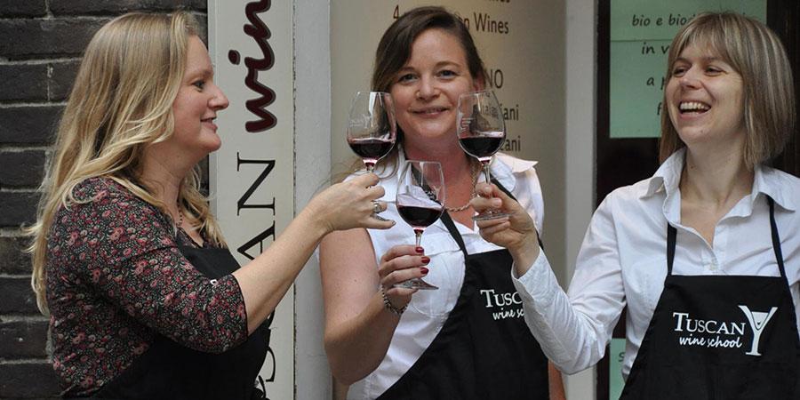 Siena-wine-tour-Tuscany-via-francigena-caminoways