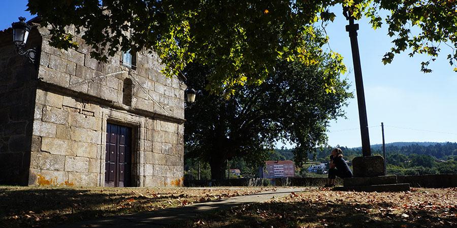 time-for-reflection-caminoways-autumn-camino-de-santiago