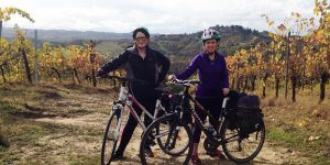cycling-Tuscany-via-francigena-caminoways