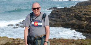 jim-gallagher-rota-vicentina-portugal-hiking