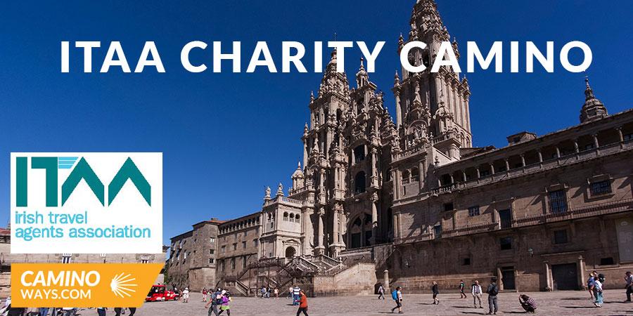ITAA-charity-camino-de-santiago-trip-caminoways