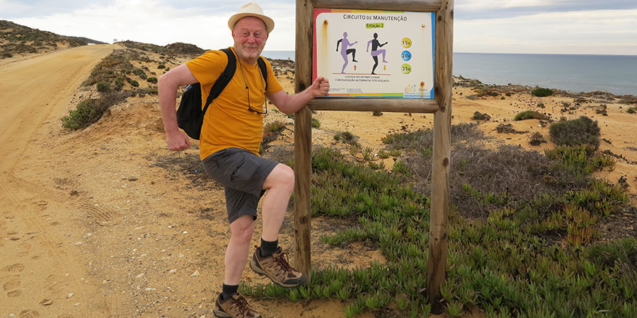 tom-sweeney-fishermens-trail-rota-vicentina-walking-portugal-caminoways