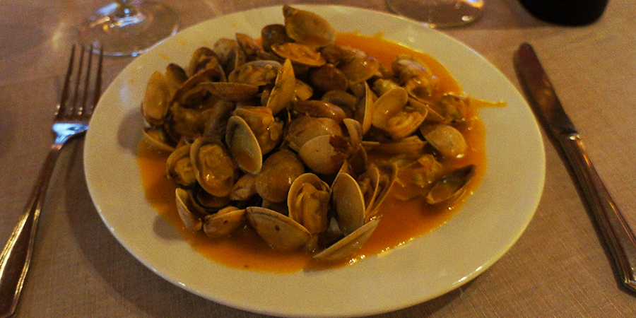 clams-camino-food-caminoways