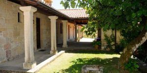 casas-rurales-country-cottages-caminoways.com