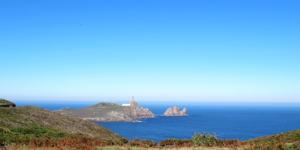 cabo-vilano-lighthouse-way-camino-dos-faros-caminoways