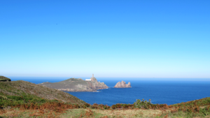 cabo-vilano-lighthouse-way-camino-dos-faros-caminoways