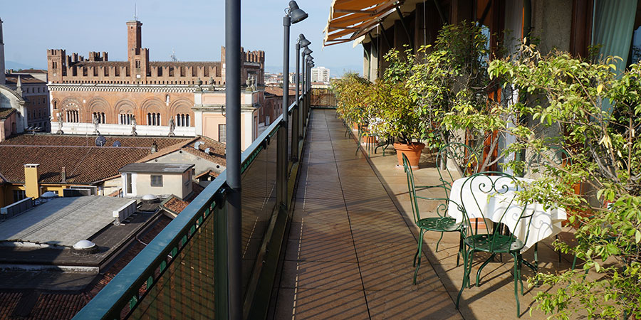 piacenza-accommodation-via-francigena-francigenaways