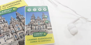 camino-audio-guide-camino-de-santiago-caminoways