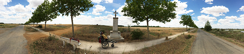 camino-by-wheelchair-caminoways-4