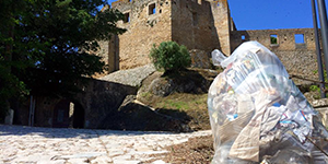 camino-cleanup-portugal-caminoways
