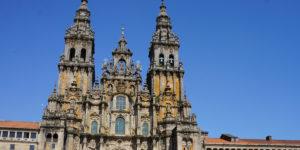 camino-de-santiago-cathedral