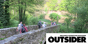 camino-de-santiago-competition-caminoways-outsider-magazine