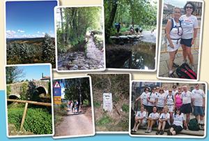camino-de-santiago-cry-charity-trek-caminoways