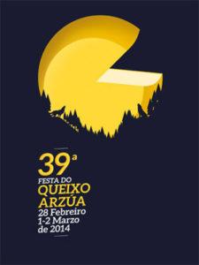 camino-festivals-arzua-cheese-caminoways.com