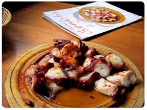 camino-food-octopus