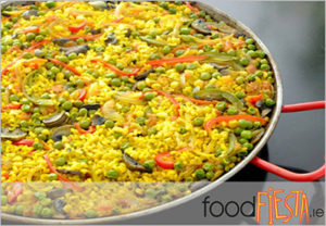 camino-food-vegetable-paella-recipe-caminoways