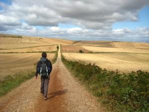 camino-frances-3-day4