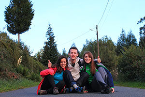 camino-frances-caminoways-team-camino-de-santiago