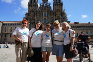 camino-group-caminoways