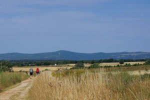 camino-honeymoon-routes-caminoways