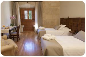 camino-hotel-san-isidoro-2