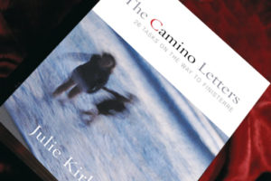 camino-letters