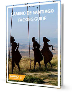 camino-packing-guide-cover