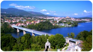 camino-portugues-bridge