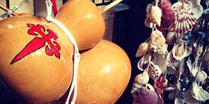 camino-pumpkin-souvenir-camino-de-santiago-caminoways