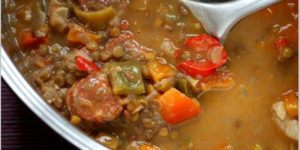 camino-recipe-caminoways.com-foodfiesta-lentil-stew
