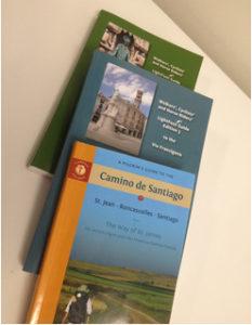 camino-santiago-guidebooks-caminoways