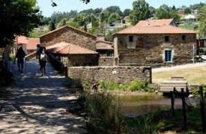 camino-santiago-guided-tours