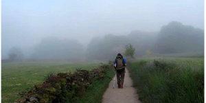 camino-santiago-misty-morni