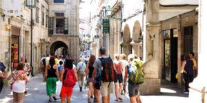 camino-santiago-pilgrims-caminoways.com
