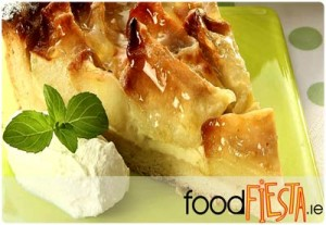 camino-santiago-recipe-apple-300x207