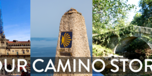 camino-stories-caminoways-blog