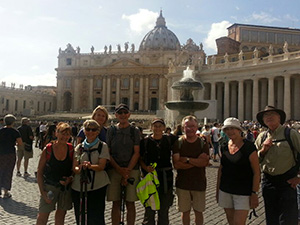 camino-to-Rome-guided-tour-via-francigena-francigenaways