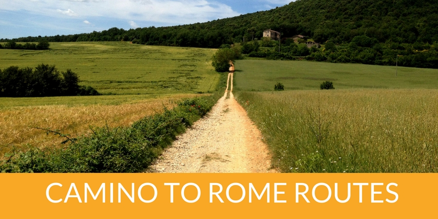 camino-to-rome-routes-via-francigena-ebook