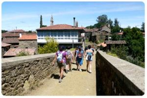 camino-walking