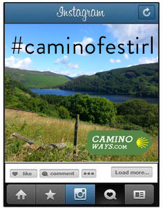 camino-walking-festival-photo-competition