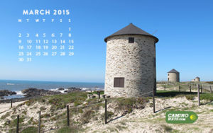 caminoway-march-calendar-small