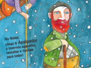 caminoways-apalpador-christmas-tradition
