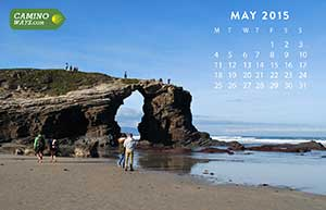 caminoways-calendar-may-300x193