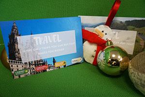 christmas-holiday-voucher-caminoways