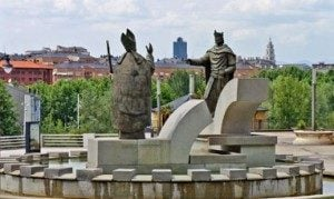 caminoways-ponferrada-statue